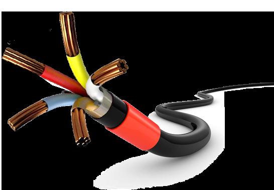 кабель тпвнг-ls 50х2х0.5 цена